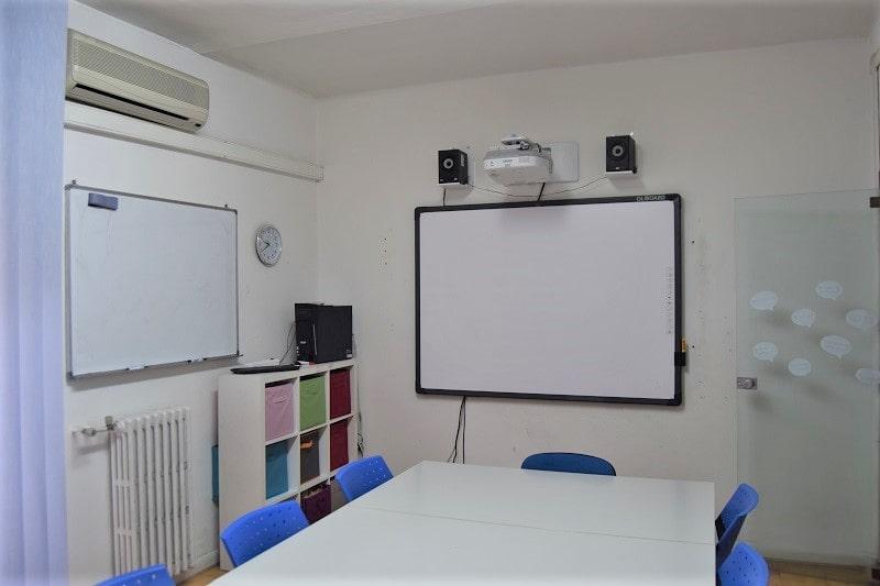 inlingua-sassari-aula1