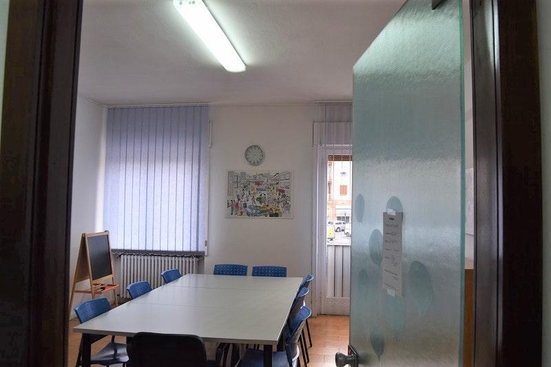 inlingua-sassari-aula3