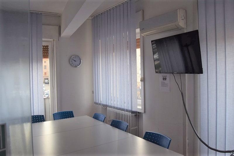 inlingua-sassari-aula5