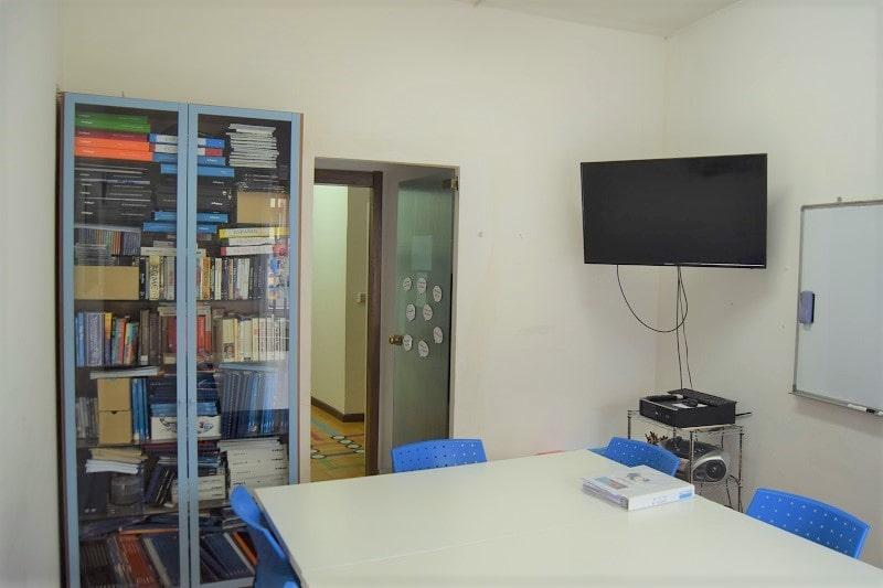 inlingua-sassari-aula6