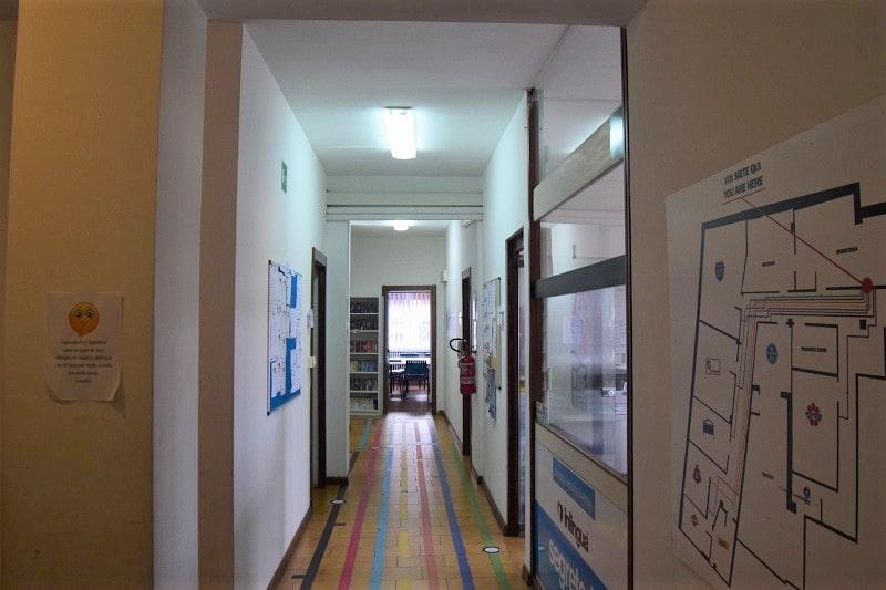 inlingua-sassari-ingresso