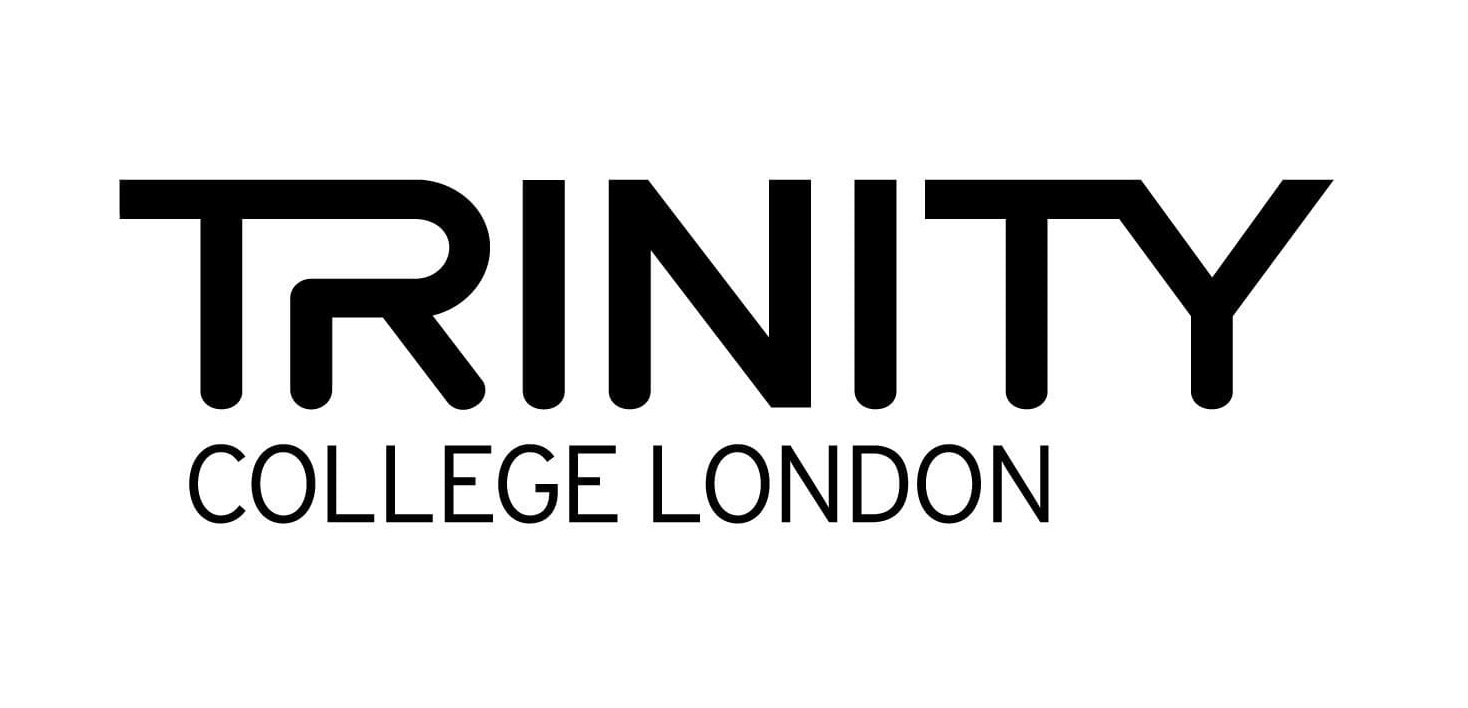 logo del Trinity College London