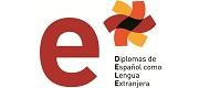 Diplomas de Espanol logo