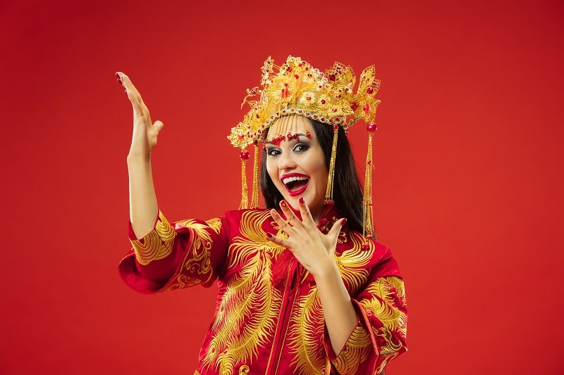 corso di cinese di inlingua Sassari