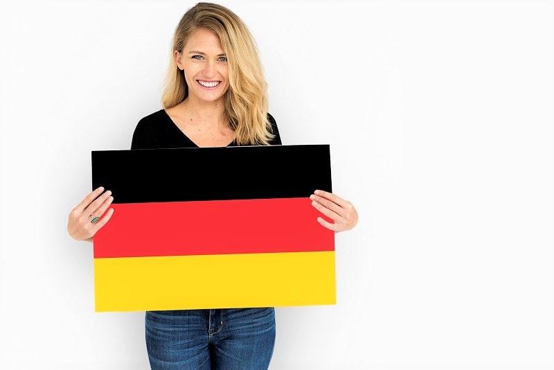 corsi di tedesco inlingua Sassari